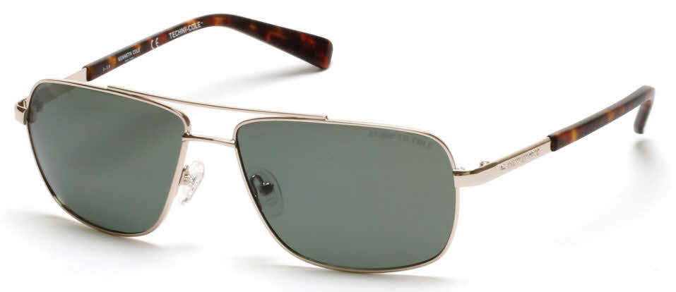 Kenneth Cole KC7216 Sunglasses