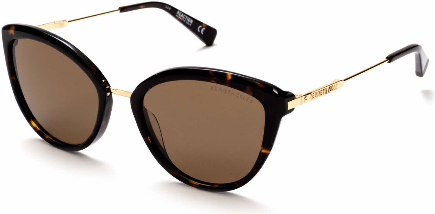 Kenneth Cole KC7236 Sunglasses