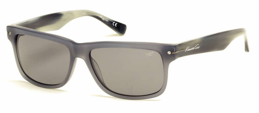 Kenneth Cole KC7198 Sunglasses