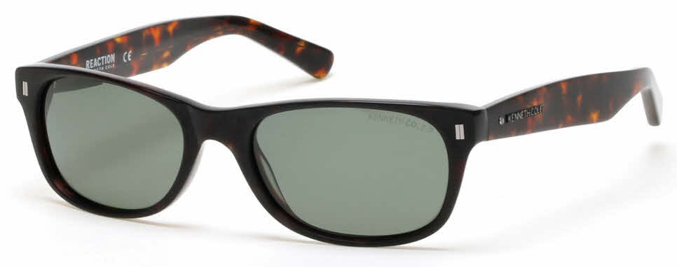Kenneth Cole KC7206 Sunglasses