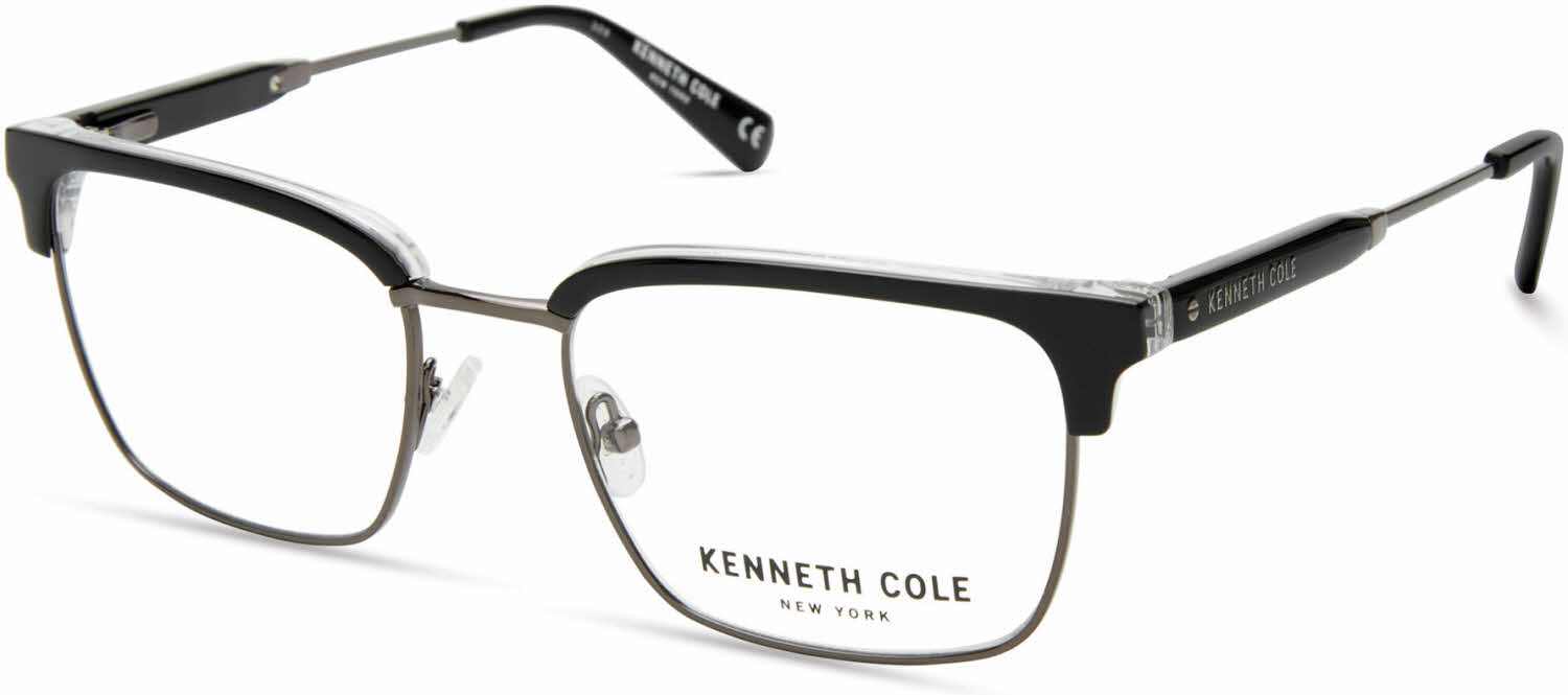 Kenneth Cole KC0303 Eyeglasses