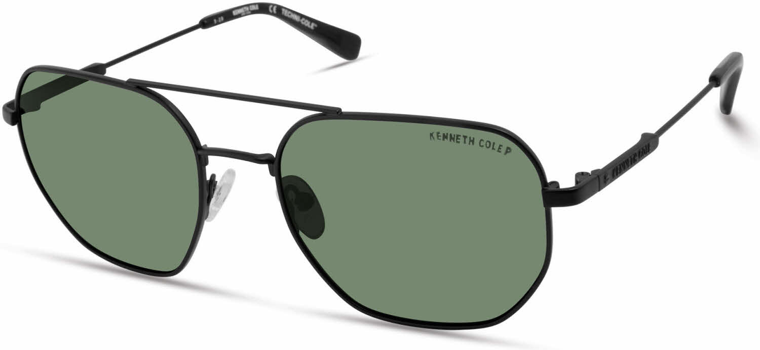 Kenneth Cole KC7243 Sunglasses