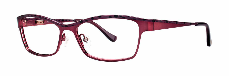 Kensie Feminine Eyeglasses