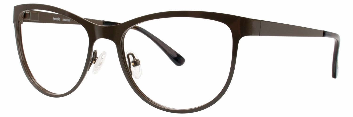 Kensie Neutral Eyeglasses