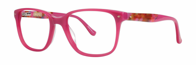 Kensie Element Eyeglasses