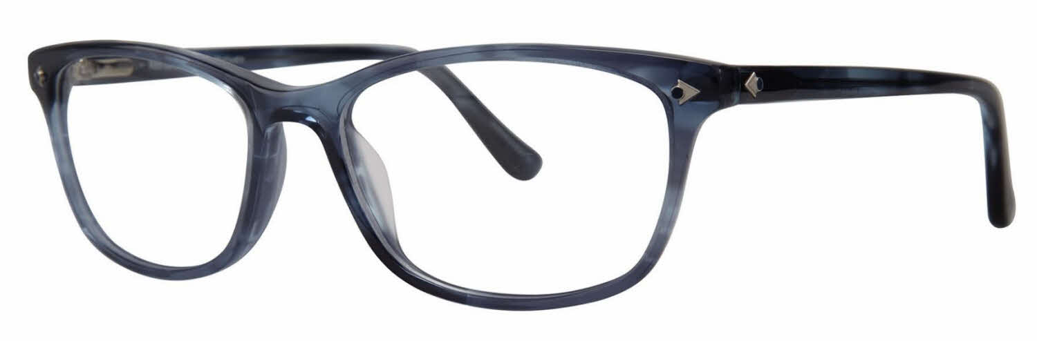 Kensie Motivate Eyeglasses