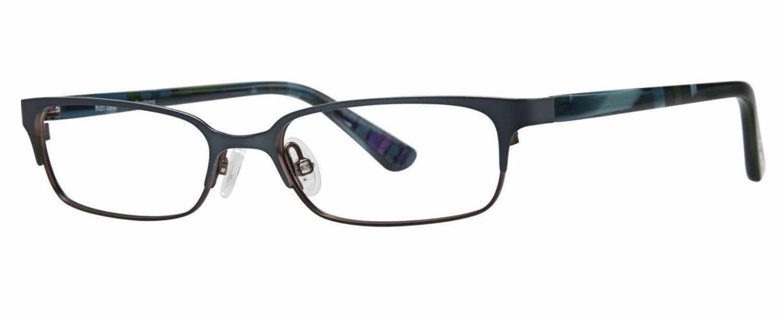 Kensie Refreshing Eyeglasses | Free Shipping