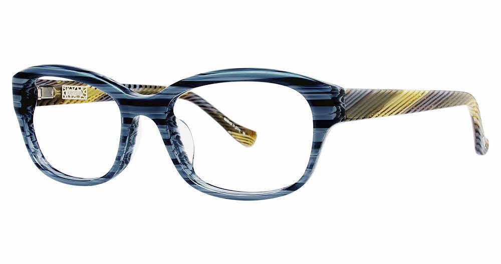 Kensie Horizon Eyeglasses | Free Shipping