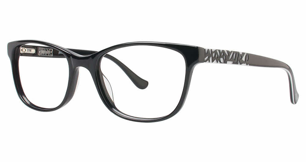 Kensie Positivity Eyeglasses | Free Shipping
