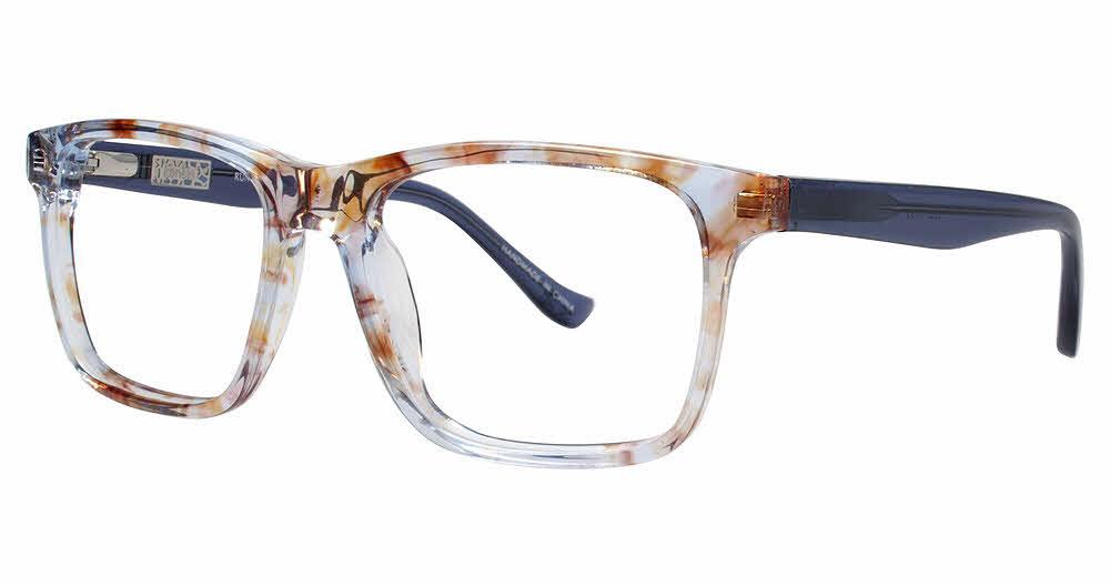 Kensie Runway Eyeglasses