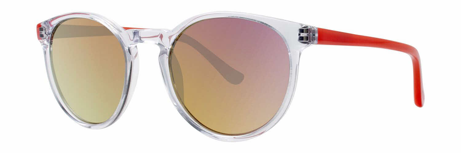 Kensie Retro Sun Sunglasses