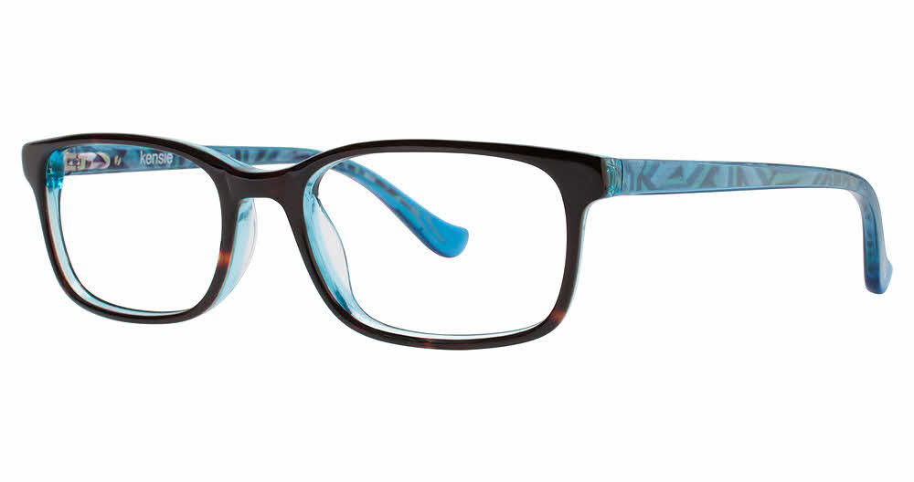 chanel 3281 black. kensie vacation eyeglasses chanel 3281 black