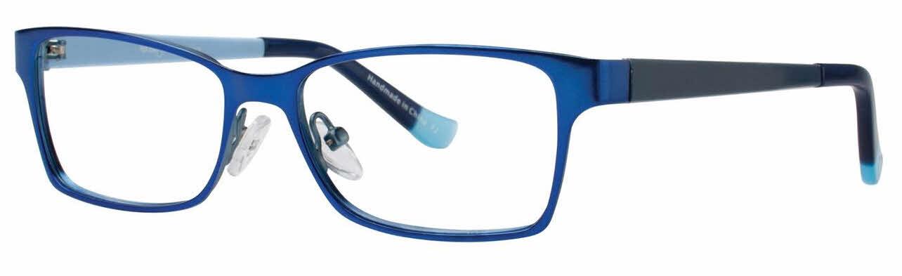 Kensie Girl Artist Eyeglasses