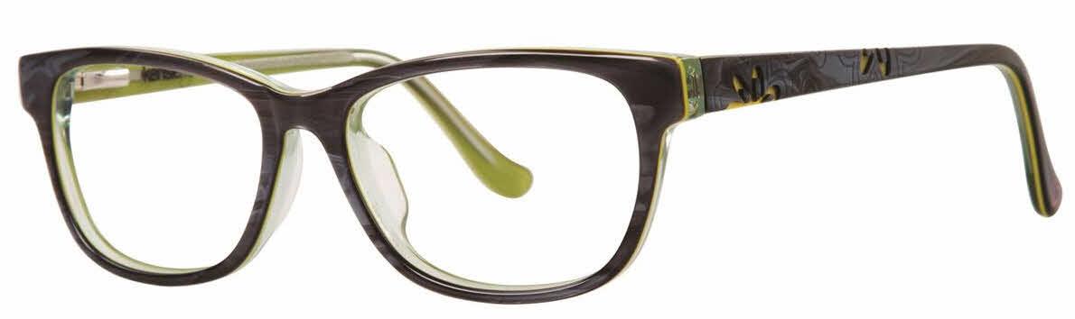 Kensie Girl Flower Eyeglasses