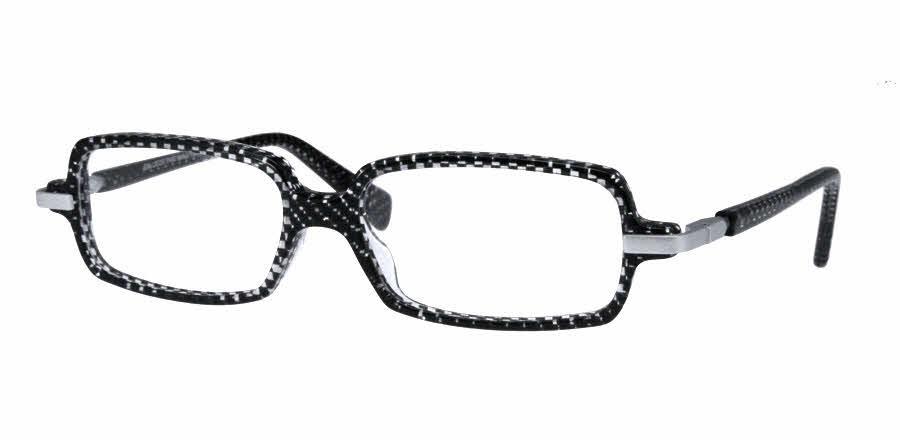 Lafont Kids Ecrire Eyeglasses