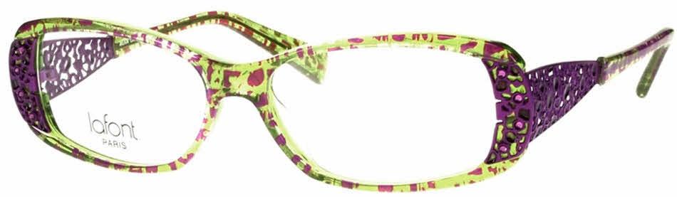Lafont Epopee Eyeglasses
