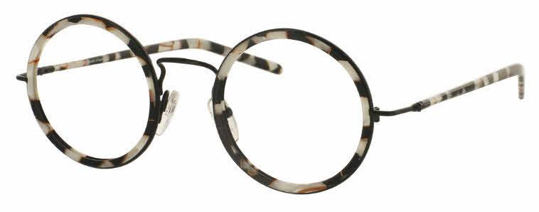 469905d3b88 Lafont Brooklyn Opt Eyeglasses