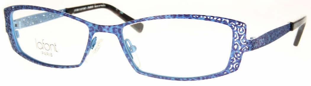 Lafont Mayfair Eyeglasses