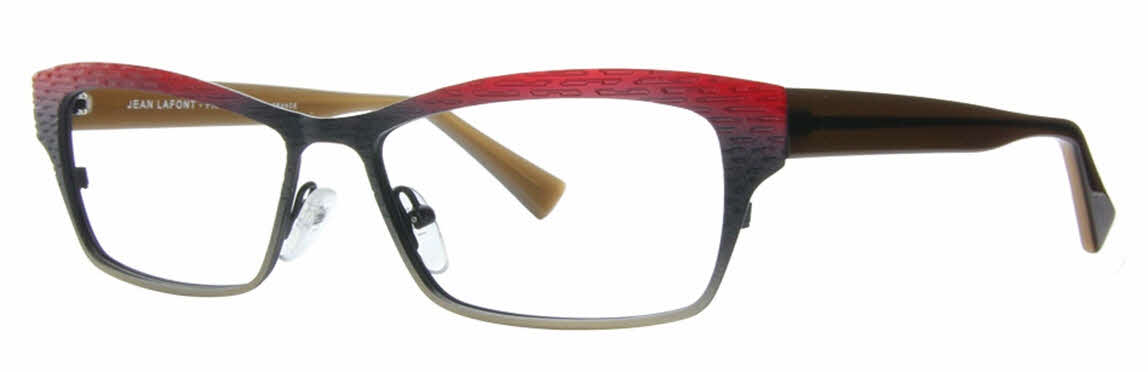 Lafont Obsession Eyeglasses