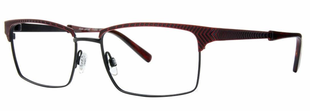 Lafont Open Eyeglasses