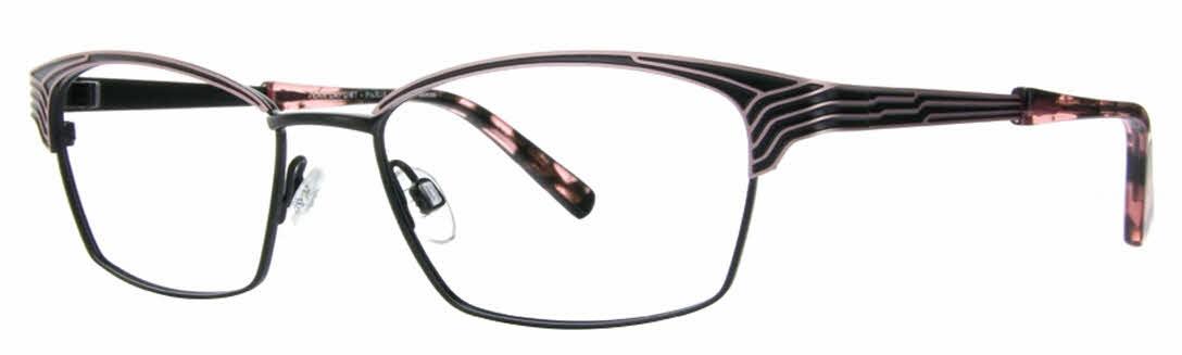 Lafont Osaka Eyeglasses