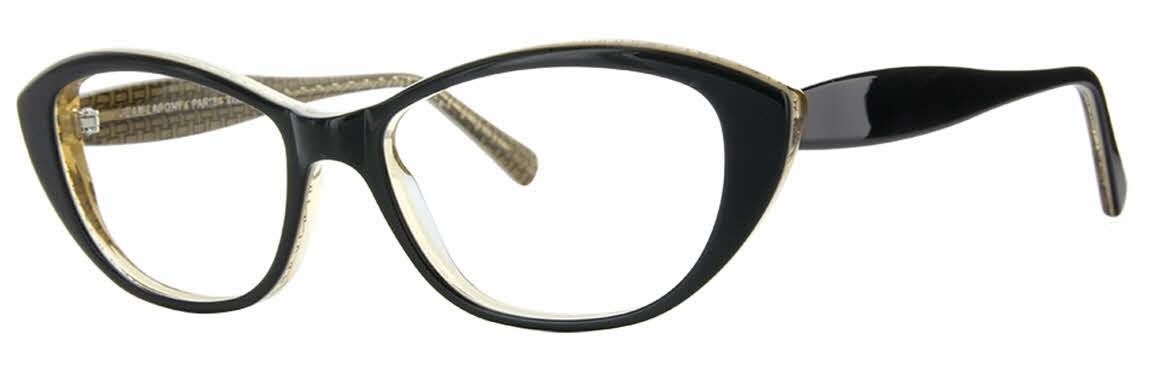 Lafont Patchouli Eyeglasses