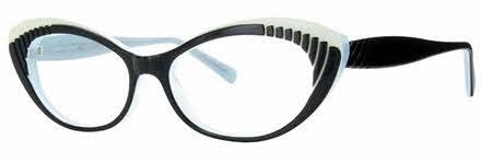 Lafont Plaire Eyeglasses