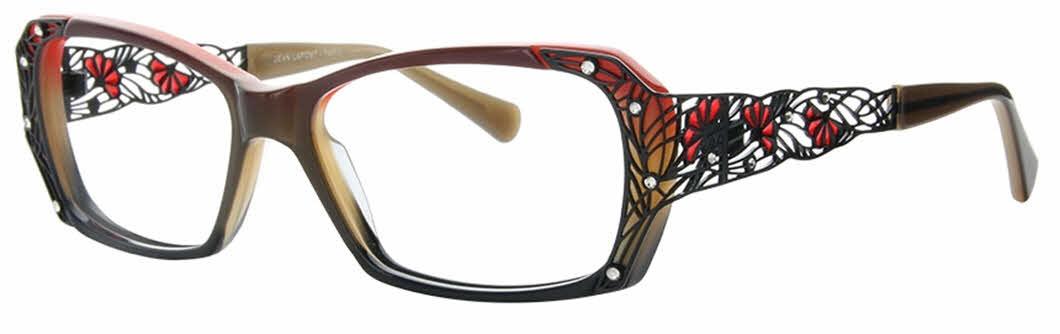 Lafont Precieuse Eyeglasses