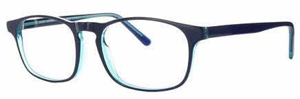 Lafont Recit Eyeglasses