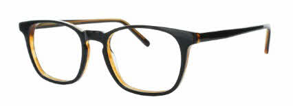 Lafont Theorie Eyeglasses