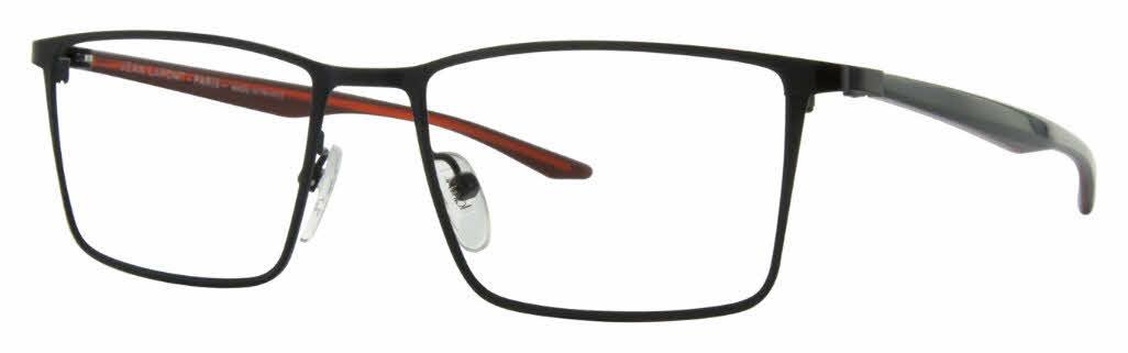 848753c3c03 Lafont Vailland Eyeglasses