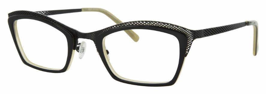 23c673add84 Lafont Variation Eyeglasses