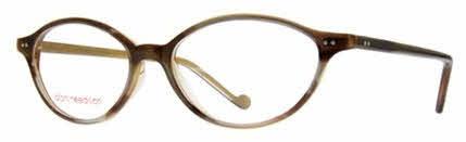 Lafont Hanna Eyeglasses