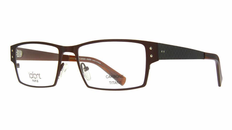 Lafont Homere Eyeglasses