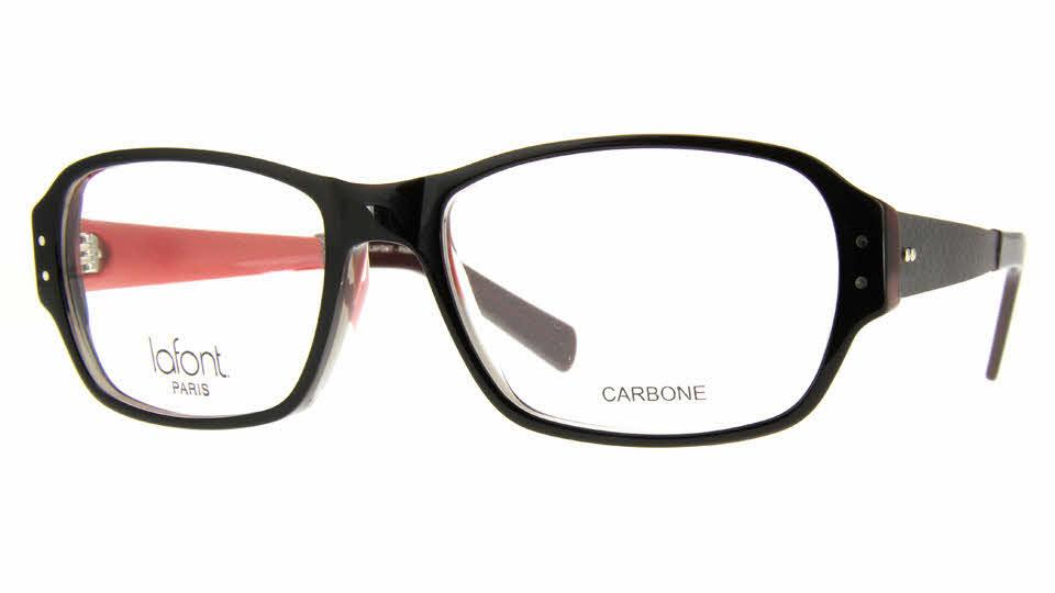 Lafont Impact Eyeglasses