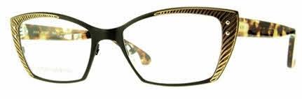 Lafont Ivy Eyeglasses