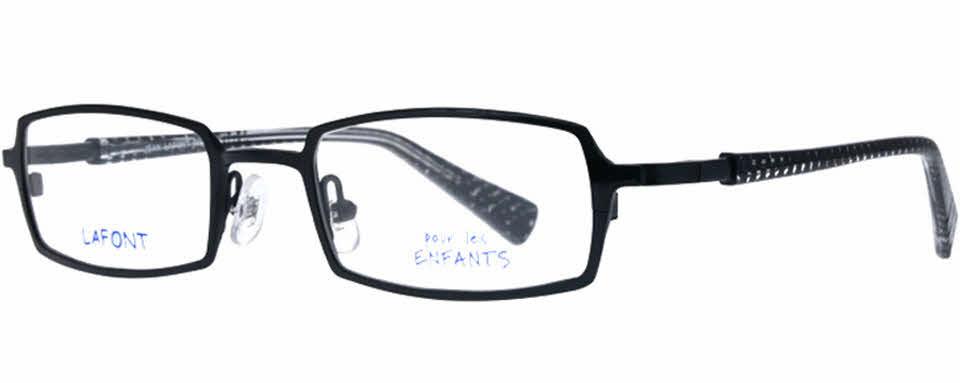 Lafont Kids Gadget Eyeglasses