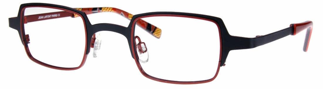 Lafont Kids Neon Eyeglasses