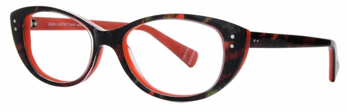 Lafont Kids Olympe Eyeglasses