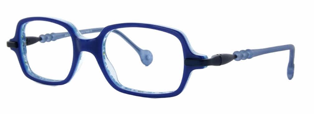 Lafont Kids Ostrogoth Eyeglasses