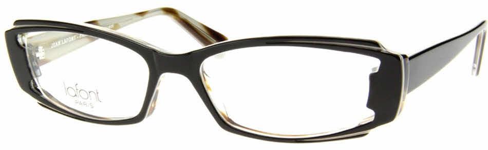 Lafont Litote Eyeglasses