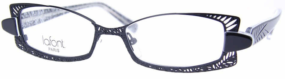 Lafont Luxe Eyeglasses