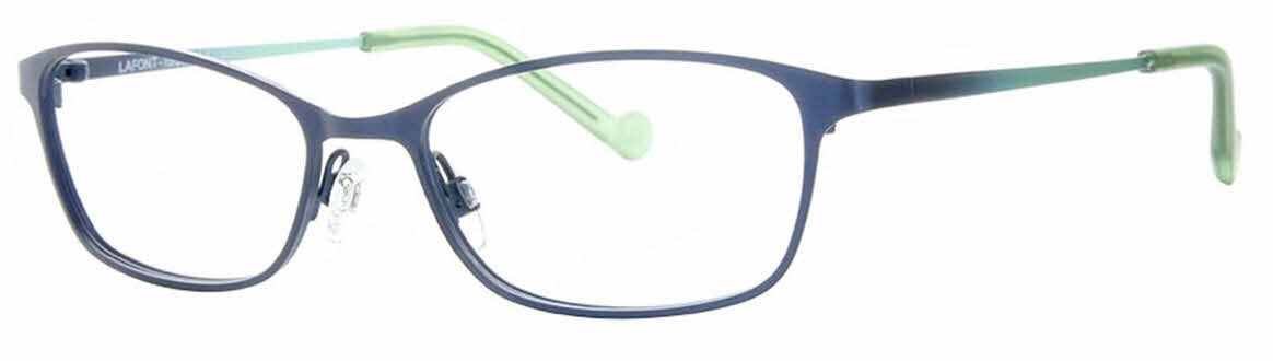 Lafont Issy & La Rose Eyeglasses