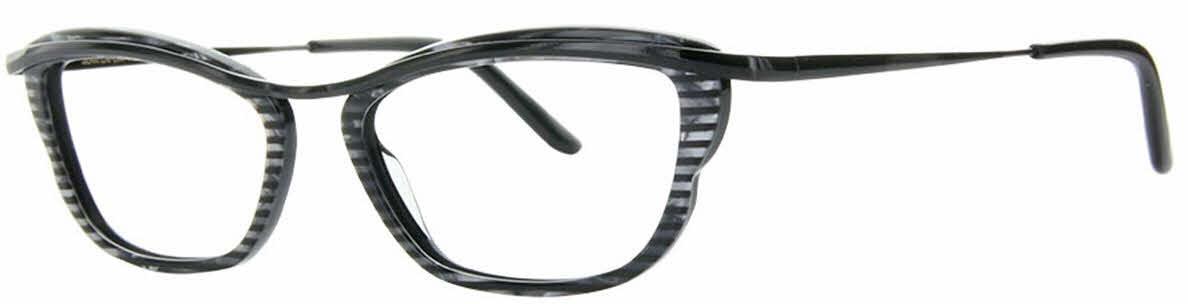 Lafont Rosita Eyeglasses