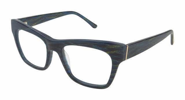 b5e65bf06db LAMB AYLA (LA031) Eyeglasses