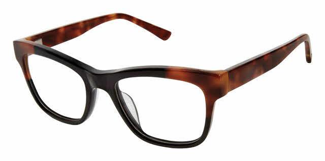 52eb6f40ca6 LAMB CORALIE (LA035) Eyeglasses
