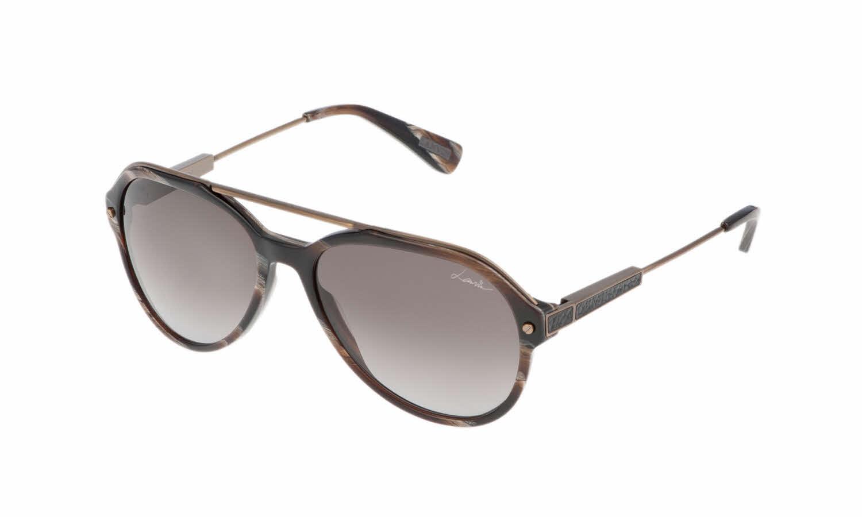 Lanvin SLN 634 Sunglasses