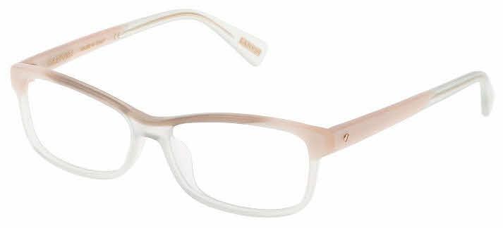 Lanvin VLN663 Eyeglasses