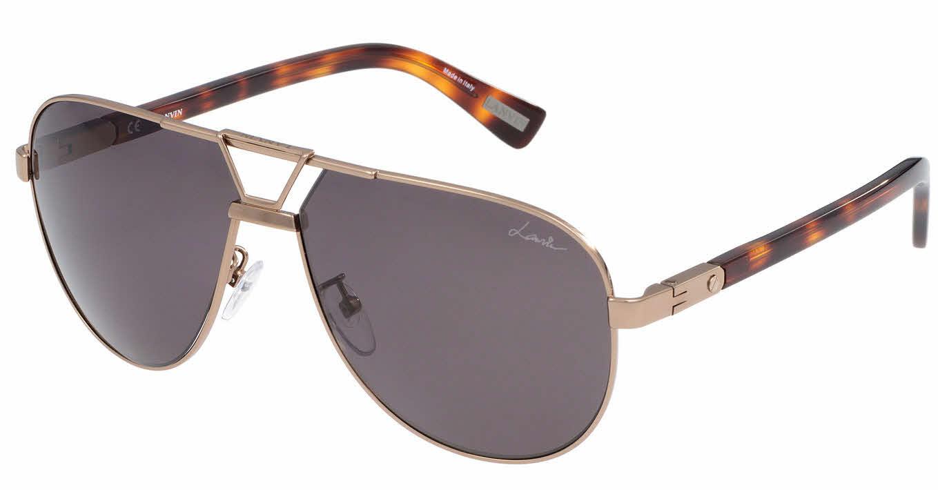 Lanvin SLN 043M Sunglasses