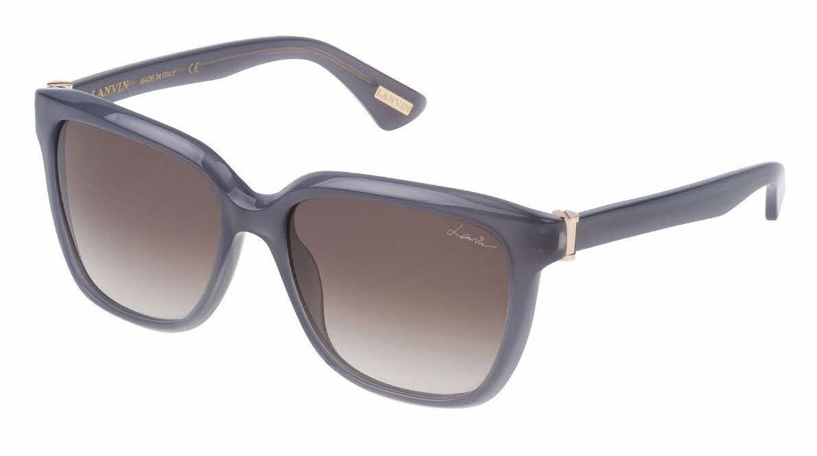 Lanvin SLN 676M Sunglasses